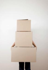 packing, moving, princeton, nj