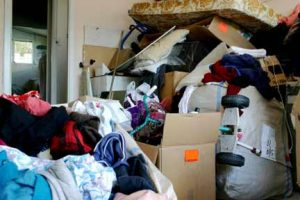Princeton moving, NJ, clean out, clean-out, eviction, remove junk, haul, NJ, Foreclosures, Mercer, PA, NJ, NY