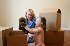 packing, unpacking,services, PVS,NJ