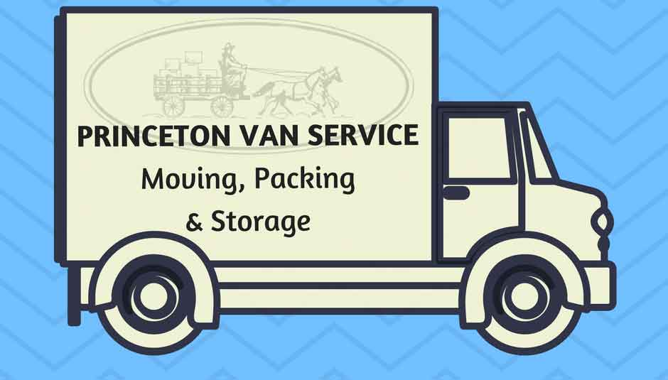 Moving, packing, storage, local, nj