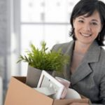 moving and storage companies in NJ