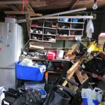 junk removal, nj, clean-out, services