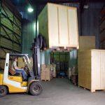 secured storage, furniture, moving, nj