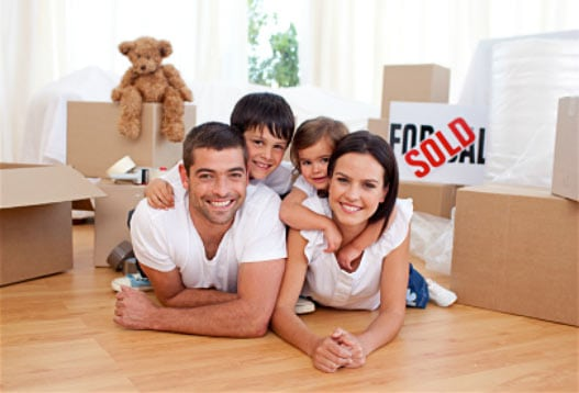Residential Movers, Princeton, NJ