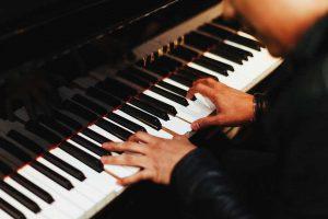 piano, mover, moving, NJ, local