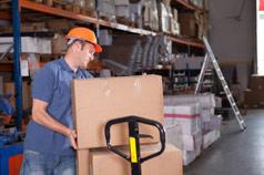 Movers-Secured-Storage-NJ